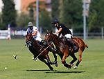 Negrita Cup - Trofeu Ciutat de Barcelona de Polo - 13 Septiembre 2020