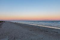 South Africa,Muizenberg,beach