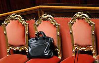 20111222 Fiducia Senato