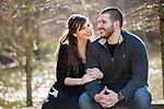 20190224 Lauren & Aaron Engagement