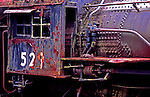 Classic train photo.