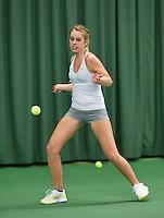 08-03-13, Rotterdam, Tennis, NOJK, Juniors 12/16 years