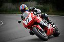 burnham motorbikes 5/08/2012