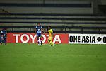 14/3/2018 AFCC2018JSW(IND)vsABA(BAN) <br /> Photo by: Saikat Das  / AFC / Lagardere Sports Asia Pte Ltd.