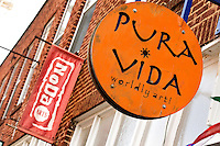 NoDa Neighborhood<br /> <br /> NoDa- Charlotte Historic Arts District, located in North Charlotte neighborhood in the North Davidson and 36th Street.<br /> <br /> <br /> Charlotte Photographer - PatrickSchneiderPhoto.com