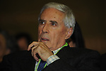 FRANCO MARINI<br /> ASSEMBLEA NAZIONALE PARTITO DEMOCRATICO<br /> FIERA DI ROMA - 2009