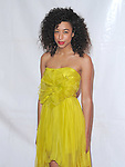Corinne Bailey Rae at The 2012 MusiCares Person of the Year Dinner honoring Paul McCartney at the Los Angeles Convention Center, West Hall in Los Angeles, California on February 10,2011                                                                               © 2012 DVS / Hollywood Press Agency