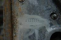 Polícia federal , ouvidoria agrária e ministério público chegam para participar das investigações.<br /><br />Assassinato irmã Dorothy Stang<br />O corpo da missionária americana Dorothy Stang, da congregação irmãs de Notre Dame, 73 anos, é levado por moradores e policiais para o avião que a levará a Belém onde será periciado pelo instituto médico legal,. Irmã Dorothy foi assassinada brutalmente as 7: 30 da manhã de ontem (12/02/2005) quando saia de uma casa no assentamento feito pelo Incra conhecido como  PDS Esperança. Conforme os  levantamentos preliminares a religiosa foi morta com 9 tiros , dois dos quais na cabeça.<br />Anapú, Pará, Brasil<br />16/02/2005<br />Foto Paulo Santos