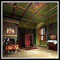 10/06/2008   Collect Pic: James Stewart.File Name : sct_16_stirling.The Queen's Bedchamber as it will appear after the completion of the project..James Stewart Photo Agency 19 Carronlea Drive, Falkirk. FK2 8DN      Vat Reg No. 607 6932 25.Studio      : +44 (0)1324 611191 .Mobile      : +44 (0)7721 416997.E-mail  :  jim@jspa.co.uk.If you require further information then contact Jim Stewart on any of the numbers above........