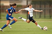 160902-Texas A&M-CC @ UTSA Soccer