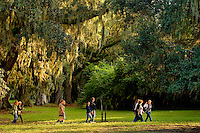 Photography of Charleston, SC. Historic Charleston South Carolina.