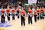 10- Victory Dance