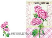 Alfredo, FLOWERS, BLUMEN, FLORES, paintings+++++,BRTOXX01959,#F#