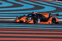 No98 MOTORSPORT98 (BEL) - LIGIER JS P320/NISSAN - ERIC DE DONCKER (BEL)/DINO LUNARDI (FRA)
