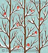 Kate, CHRISTMAS SYMBOLS, WEIHNACHTEN SYMBOLE, NAVIDAD SÍMBOLOS, paintings+++++,GBKM768,#xx#