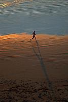 Kuta-Legian Beach