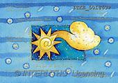 Isabella, CHRISTMAS SYMBOLS, corporate, paintings(ITKE501863,#XX#) Symbole, Weihnachten, Geschäft, símbolos, Navidad, corporativos, illustrations, pinturas