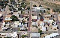 Dalhart, Texas. Sept 2013. 84048