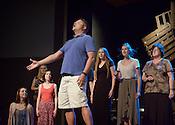 Ozark Family Opera: A Night at the Opera
