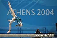 2004 Athens -Summer Games