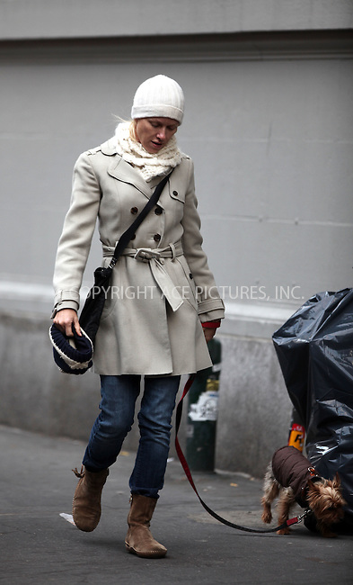 WWW.ACEPIXS.COM . . . . .  ....November 6 2009, New York City....Naomi Watts walks around her NoHo neighborhood on November 6, 2009 in New York City.....Please byline: NANCY RIVERA- ACE PICTURES.... *** ***..Ace Pictures, Inc:  ..tel: (212) 243 8787 or (646) 769 0430..e-mail: info@acepixs.com..web: http://www.acepixs.com