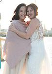 December 22nd 2018 Lindsay whipple After Wedding Sail
