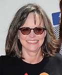 Sally Field at Stand Up to Cancer held at Sony Picture Studios in Culver City, California on September 10,2010                                                                               © 2010 Hollywood Press Agency