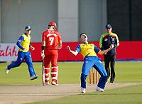 2020 Vitality Blast T20 Cricket Lancashire Lightning v Durham Sept 18th