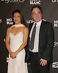 Oliver Stone at The Montblanc Signature for Good Charity Gala benefiting Unicef held at Paramount Studios in Hollywood, California on February 20,2009                                                                     Copyright 2008 Debbie VanStory/RockinExposures