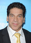 Lou Ferrigno attends  NBCUNIVERSAL PRESS TOUR ALL-STAR PARTY held at THE ATHENAEUM in Pasadena, California on January 06,2011                                                                   Copyright 2012  Hollywood Press Agency