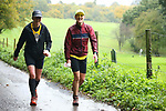 2020-10-04 Clarendon Marathon 25 PT Clarendon lane