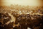 Los Angeles Area   Los Angeles CA