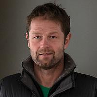 Petr Hlavacek, Landscape Photographer, New Zealand