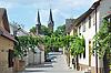 Vendersheim