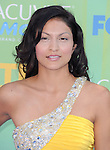 Tinsel Korey at The Fox 2011 Teen Choice Awards held at Gibson Ampitheatre in Universal City, California on August 07,2010                                                                               © 2011 Hollywood Press Agency