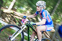XCE World Championships 2014 Eliminator Maihaugen