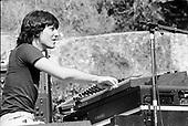 JEFF LORBER, LIVE, 1979, NEIL ZLOZOWER