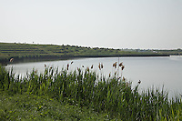 LAKE_LOCATION_75140