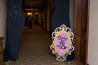 Houston SPCA Gala at the Houstonian Hotel