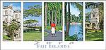 WS041 Images of Suva, Fiji Islands