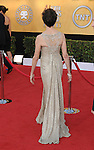 Annette Bening  at the 17th Screen Actors Guild Awards held at The Shrine Auditorium in Los Angeles, California on January 30,2011                                                                               © 2010 DVS/ Hollywood Press Agency