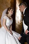 Wedding: Steph & Mike