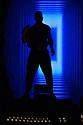 CORAL GABLES, FLORIDA - JULY 22: Ricky Martin performs onstage at Premios Juventud 2021 at Watsco Center on July 22, 2021 in Coral Gables, Florida. (Photo by Johnny Louis / jlnphotography.com )