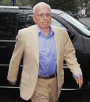 Rupert Murdoch<br /> 2010<br /> Photo By John Barrett/CelebrityArchaeology.com
