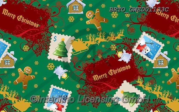 Alfredo, GPXK, paintings+++++,BRTOGWED01133C,#GPXK#, GIFT WRAPS, GESCHENKPAPIER,,PAPEL DE REGALO, Christmas ,