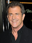 Mel Gibson at the Warner Bros. Pictures L.A. Premiere of Edge of Darkness held at The Grauman's Chinese Theatre in Hollywood, California on January 26,2010                                                                   Copyright 2009  DVS / RockinExposures