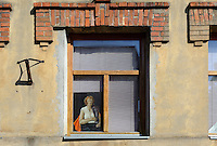 Haus in Cesis, Lettland, Europa