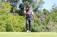 2020 Interprovincial Golf Championships, Whitford Gold Club, Auckland, New Zealand, Saturday 28 November 2020. Photo: Simon Watts/www.bwmedia.co.nz