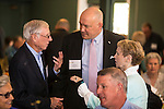 2016 Donor Loyalty Luncheon