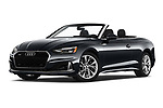 Audi A5 Cabriolet Premium Convertible 2020